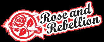 RoseAndRebellion